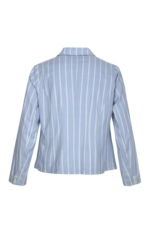 BEXLEY Cotton Jacket