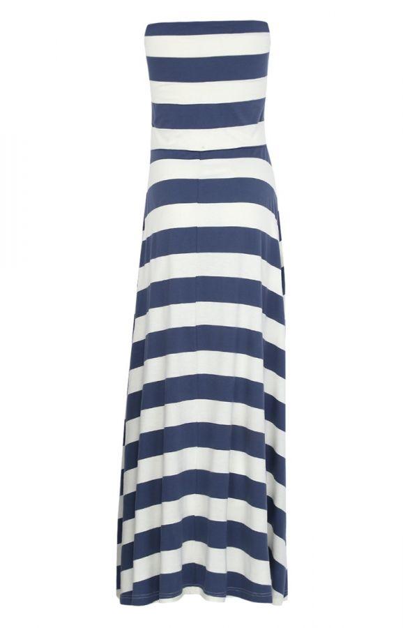 BERIZINA Viscose Dress