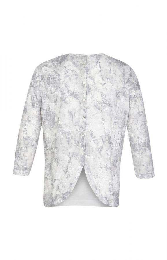 GARCIA Cotton Top