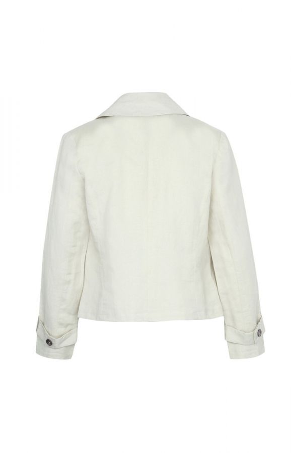 AIRDRIE Jacket