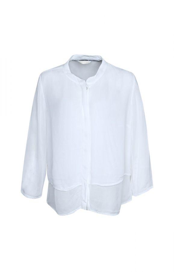 IMAIRI Shirt