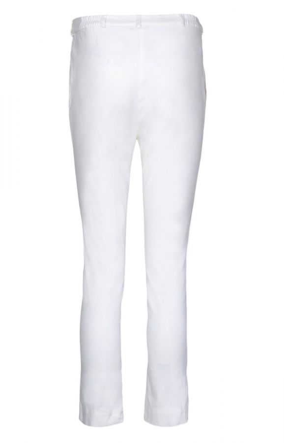 SNOW Cotton Trouser
