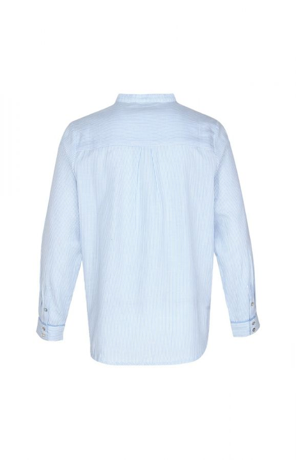 VERONA Cotton Shirt