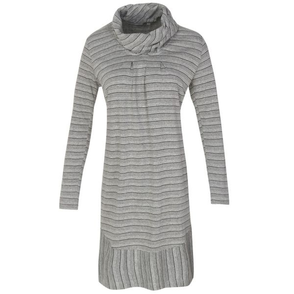 DORTHY Cotton Dress